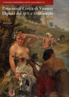 <h0>Pinacoteca Civica di Vicenza II <span> Dipinti dal XVII al XVIII secolo</span></h0>