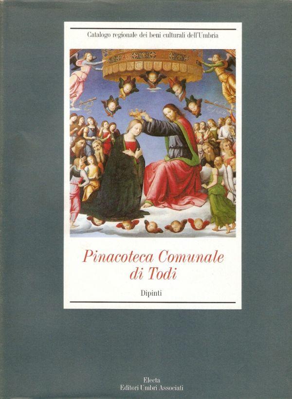 Art & Décoration: Vol. 1 les années 'Mémoire' : (1897 - 1939)