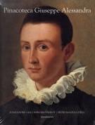 Pinacoteca Giuseppe Alessandra