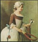 Pittura Francese nelle Collezioni Pubbliche Fiorentine