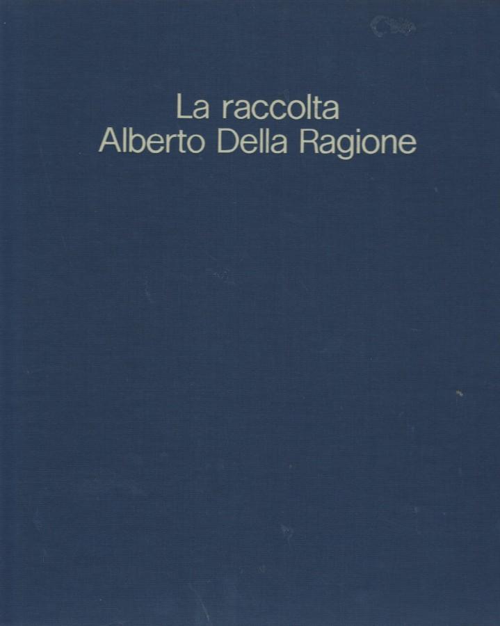 Emilio Greco Opere della donazione al Museo Internazionale d'Arte Moderna di Firenze e alla Pinacoteca Vaticana