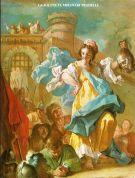<h0>La raccolta Molinari Pradelli <span><i>Dipinti del Sei e Settecento</i></span></h0>