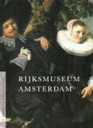 <h0>Rijksmuseum Amsterdam <span><i>I capolavori della collezione</i></span></h0>