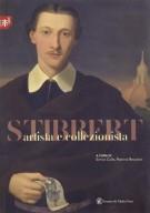 <h0>Stibbert <span><i>artista e collezionista</i></span></h0>