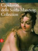 <h0><span><em>Capolavori della </em></span>Suida-Manning Collection</h0>