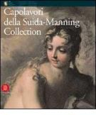 <span>Capolavori della</span> Suida-Manning Collection