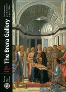 <h0>The Brera Gallery <span><em>The Official Guide</em></span></h0>