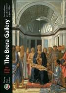 <h0>The Brera Gallery <span><em>The Official Guide</em></span></h0>
