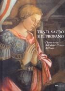 <h0>Tra il sacro e il profano <span>Opere scelte del Museo Civico di Prato</span></h0>