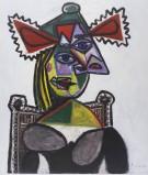 Tra Picasso e Dubuffet <span>I maestri del Novecento nella collezione Jean e Suzanne Planque</span>