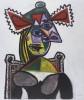 Tra Picasso e Dubuffet I maestri del Novecento nella collezione Jean e Suzanne Planque