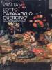 Vanitas Lotto Caravaggio Guercino nelle collezioni Doria Pamphilj