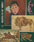 <h0>Enciclopedia dell' arte Tumminelli <span><i>8 Voll.</i></span></h0>
