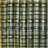 Le Muse Enciclopedia di tutte le Arti  13 Voll.