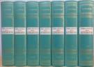 Storia Universale della Letteratura 7 Voll.