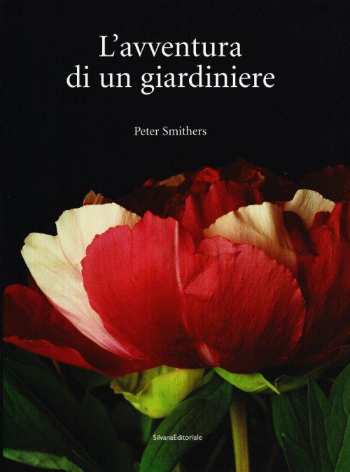 L 39 avventura di un giardiniere libreria della spada libri for Donare un giardiniere