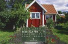 Bellezza per tutti Giardini e orti urbani in Svezia Con due progetti di orto-giardino