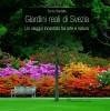 Giardini reali di Svezia Un viaggio incantato fra arte e natura
