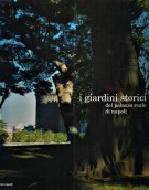<h0>I giardini storici <span><i>del Palazzo Reale di Napoli <span> Valorizzazione e restauro</i></span></h0>