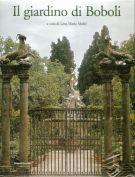 Il Giardino di Boboli