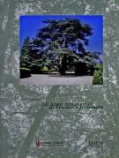 <h0>Gli alberi monumentali <span><i>di Firenze e provincia</i></span></h0>