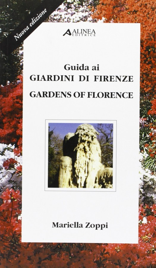 La Villa fiorentina elementi storici e critici per una lettura