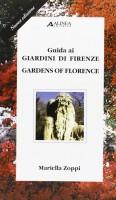 <h0><span><i>Guida ai </i></span>Giardini di Firenze <span>Gardens of Florence</span></h0>