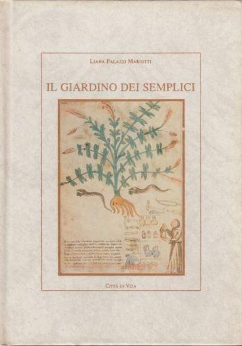 Il Magnifico e la difesa dei confini 'Architettori' militari all'assedio di Castellina in Chianti-1478