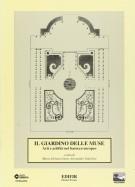 <h0>Il giardino delle Muse <span><em>Arti e artifici nel Barocco europeo</em></span></h0>