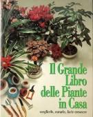 <h0>Il Grande Libro delle Piante in Casa <span><i>sceglierle, curarle, farle crescere</i></span></h0>