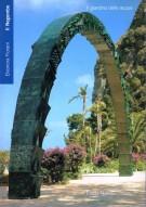 Il Negombo <span>Il giardino delle acque</span>