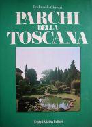 Parchi della Toscana