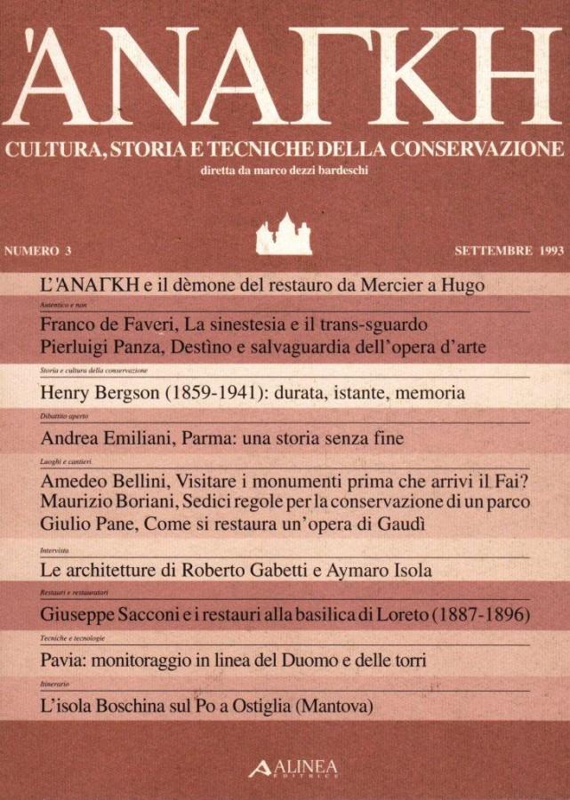 L'Ospedale di San Paolo a Firenze tra storia e rilievo
