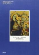 Arte storia e devozione <span>Tabernacoli da conservare</span>