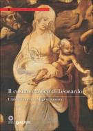 Il cosmo magico di Leonardo L'Adorazione dei Magi restaurata