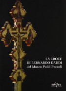 La croce di Bernardo Daddi <span>del Museo Poldi Pezzoli</span> <span>Ricerche e conservazione</span>