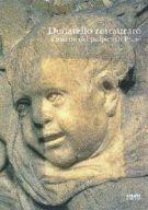 Donatello restaurato <span>I marmi del pulpito di Prato</span>