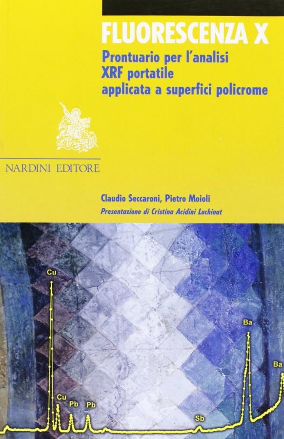 Il restauro dei dipinti contemporanei Dalle tecniche di intervento tradizionali alle metodologie innovative