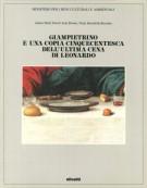 <h0>Giampietrino <span><i>e una Copia Cinquecentesca dell'Ultima Cena di Leonardo</i></span></h0>