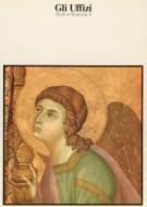Gli Uffizi Studi e Ricerche 6 <span>La Maestà di Duccio restaurata</span>