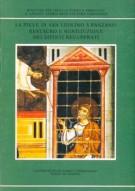 La Pieve di San Leolino a Panzano <span>Restauro e restituzione dei dipinti recuperati</Span>
