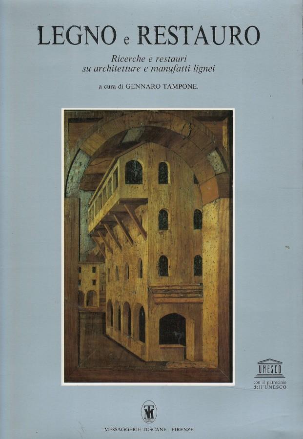 San Miniato e la sua Diocesi I Vescovi, le istituzioni, la gente