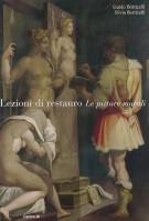 Lezioni di restauro Le pitture murali