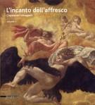 <h0>L'Incanto dell'Affresco <span><em>Capolavori strappati</Span> <span>Volume 1</em></span></h0>