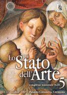Lo Stato dell'Arte 5