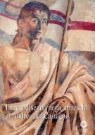 Luce e disegno negli affreschi di Andrea del Castagno