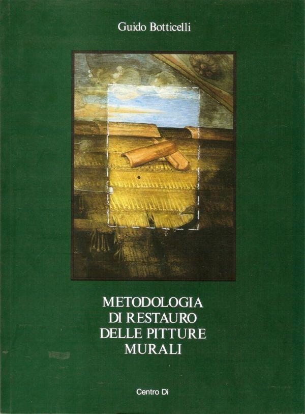Libreria della Spada - Metodologia di restauro delle ...