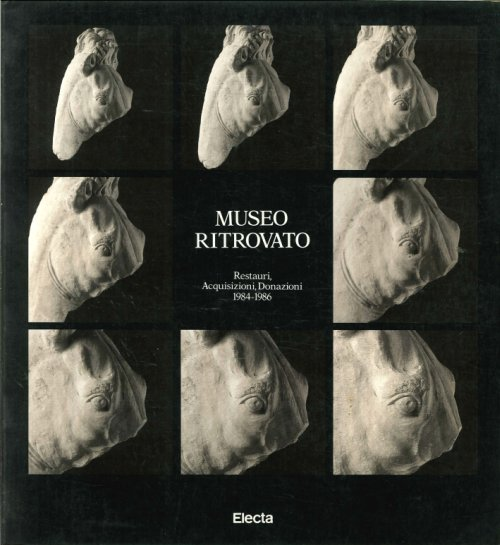 Handbook: Peggy Guggenheim Collection