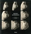 <h0>Museo Ritrovato <span><i>Restauri Acquisizioni Donazioni <span>1984-1986</i></span></0>