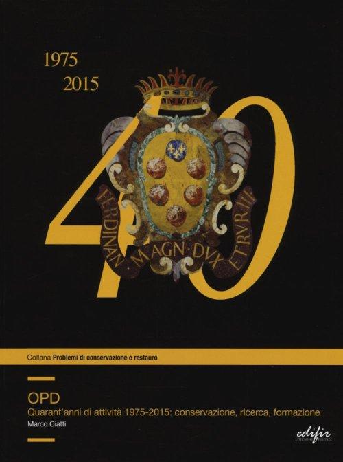 La croce di Bernardo Daddi del Museo Poldi Pezzoli Ricerche e conservazione